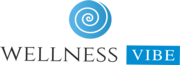 Wellnessvibe Logo